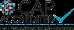 Download CAP Certification