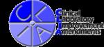 Download CLIA Certification