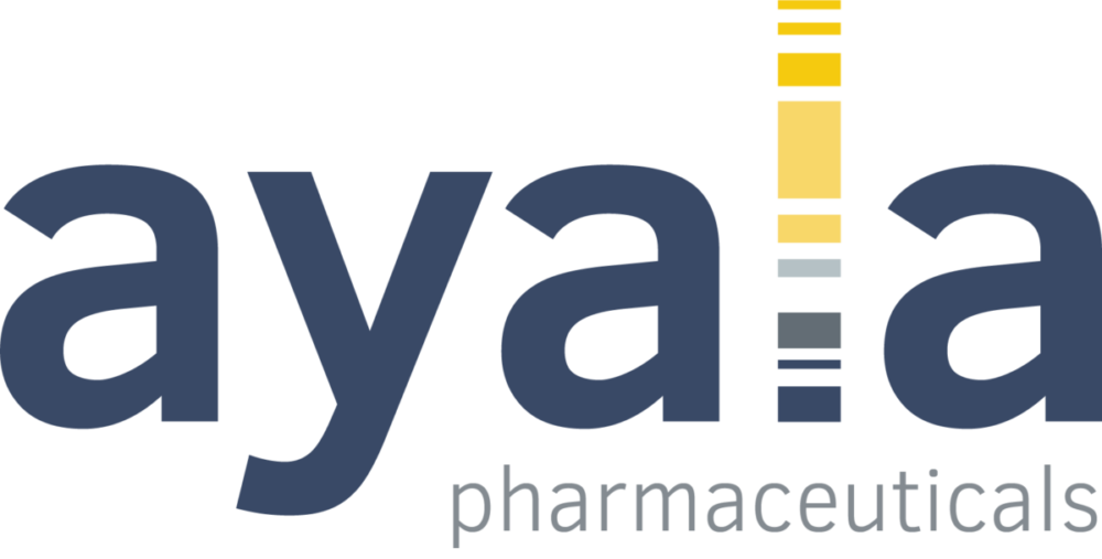 Ayala Pharmaceuticals