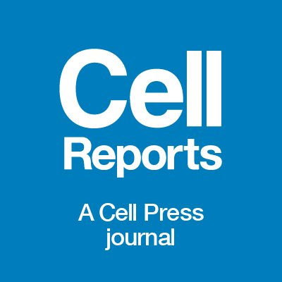 Tempus Unveils Its Scalable Tumor Organoid Screening Platform  In Cell Reports Study